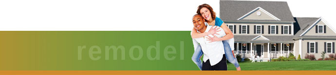 mavs-page-remodel