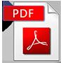 pdf_sml